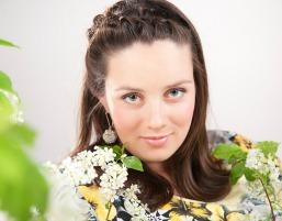 Loond looduskosmeetika_nelli