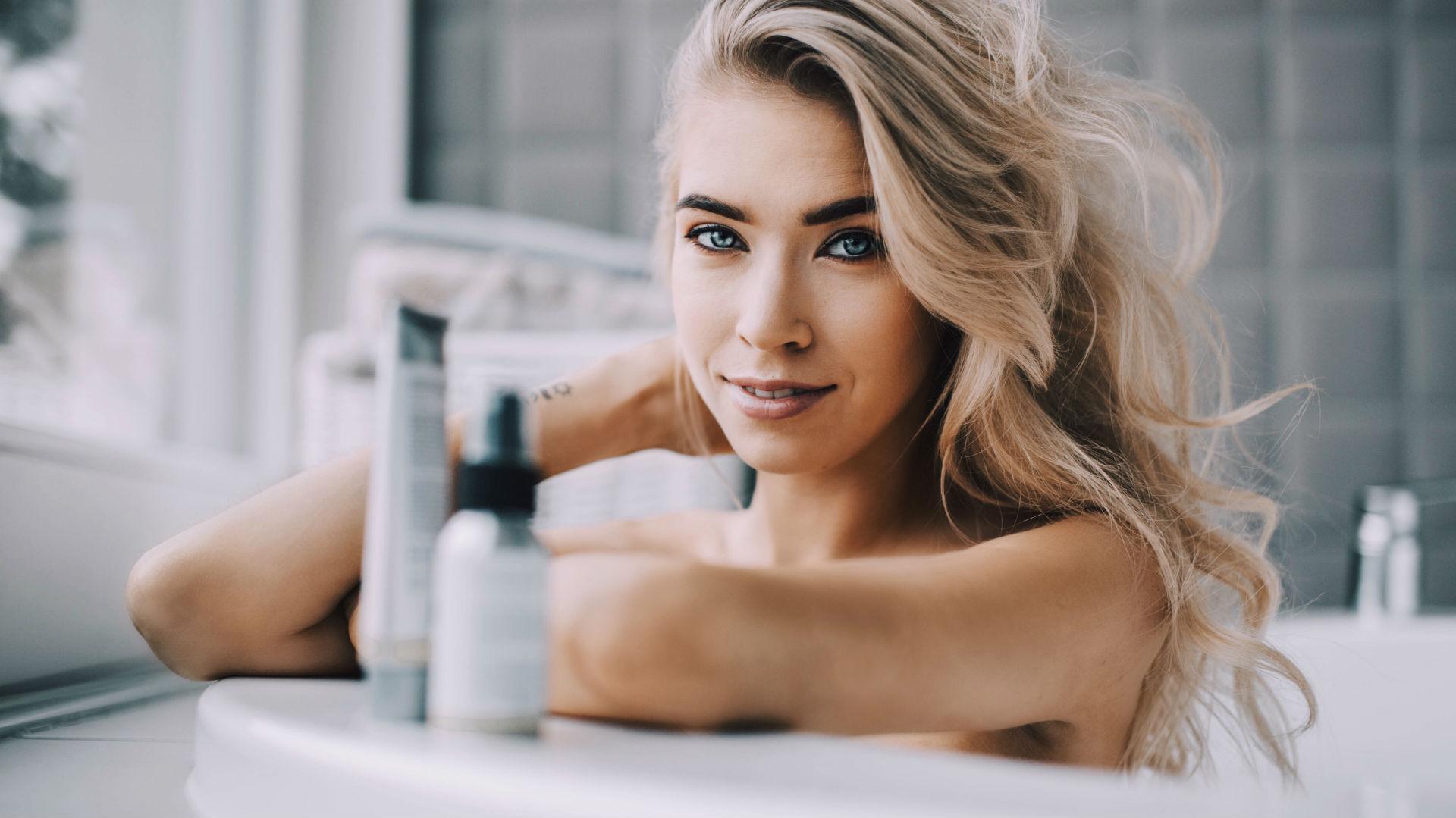 loond looduskosmeetika