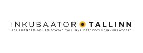 Tallinna Loomeinkubaator