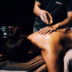 loond53N-massage-candles-veeb